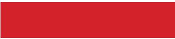 Elektrikerna-logo