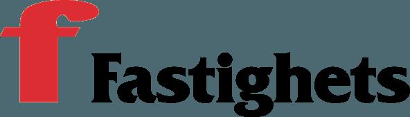 logotype-footer