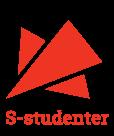 S-stud